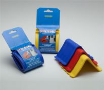 Kitchen Grip (Silicone)
